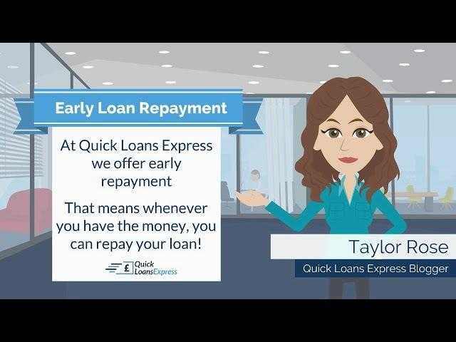 Instant online loans in 24 hours: how they work
