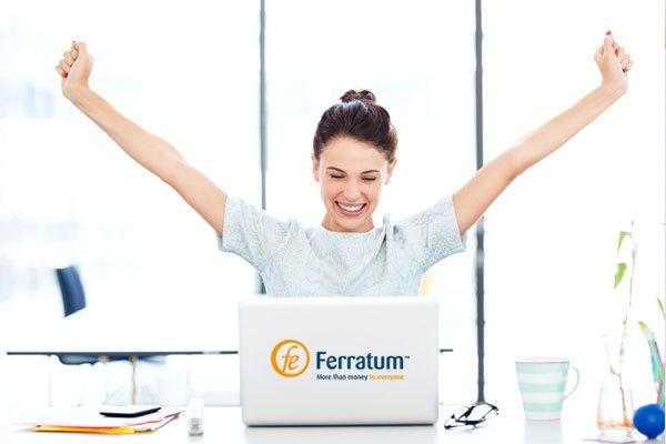 How to apply for fast loans online